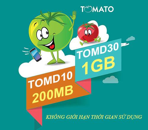 Hướng dẫn đăng ký TOMD30